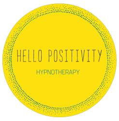 Hello Positivity Hypnotherapy