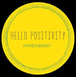 Hello Positivity Hypnotherapy